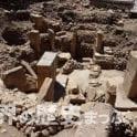 ギョベクリテペ 遺跡
