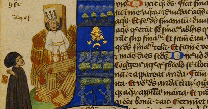 ジギスムント(神聖ローマ皇帝) | 世界の歴史まっぷ