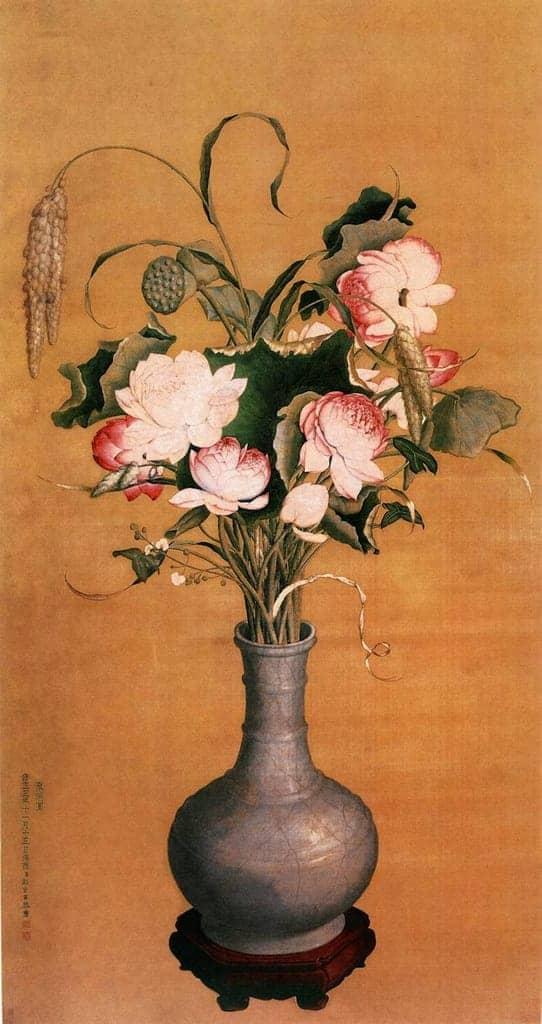 ジュゼッペ・カスティリオーネの画像 p1_14
