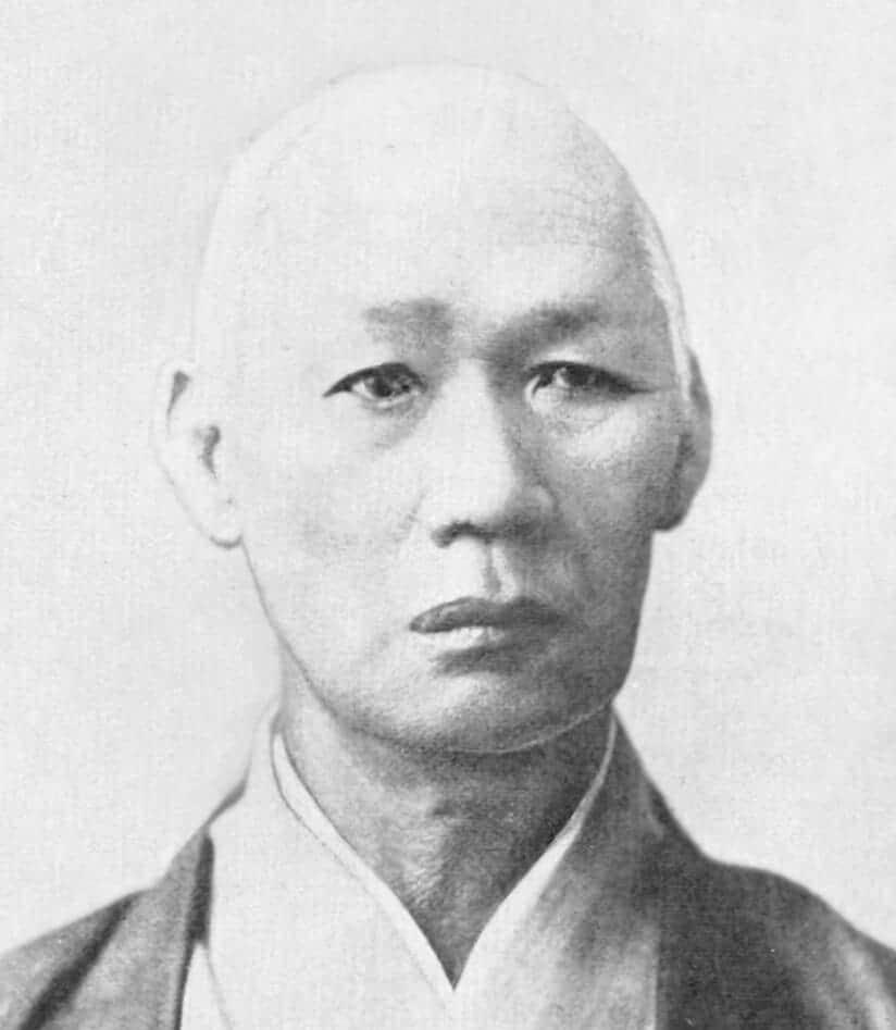 ジョン万次郎 | 世界の歴史まっぷ